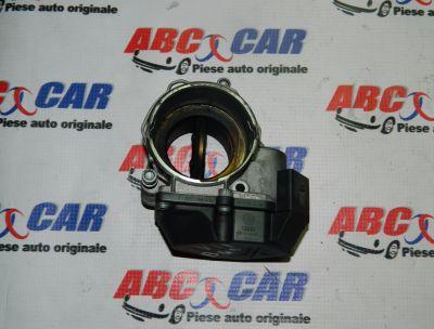 Clapeta acceleratie VW Passat B6 2005-2010 2.0 TDI 03G128063A