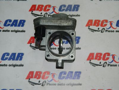 Clapeta acceleratie VW Polo 9N 2004-2008 1.9 SDI 038128063J