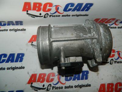 Debitmetru aer Audi A4 B7 8E 2005-2008 2.5 TDI 05906461G
