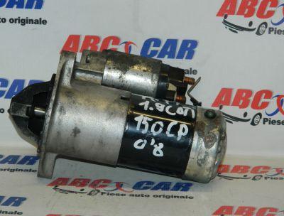 Electromotor Opel Astra H 2005-2009 1.9 CDTI 190cp 55352882
