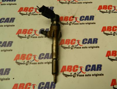 Injector Ford Transit Connect 1.8 TDCI 7T1Q-9F593-AB