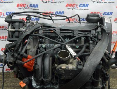 Motor Seat Ibiza (6K) 1993-2003 1.4 MPI ANW