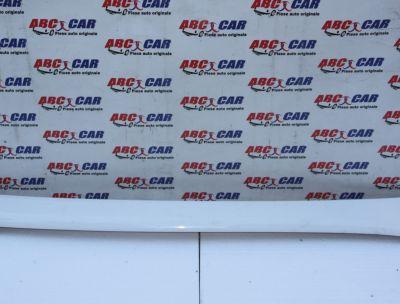 Ornament exterior stalp stanga Opel Zafira C 2014-201920971811, 342053287