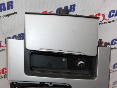 Scrumiera consola centrala Audi Q7 4M2015-prezent 4M1863273