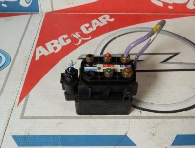 Unitate suspensie pneumatica Audi A7 4G 2010-2017 4H0616013
