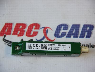 Amplificator antena Audi A4B9 8W2015-prezent8W6035225
