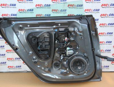 Boxa usa stanga spate Audi A5 F52016-In prezent