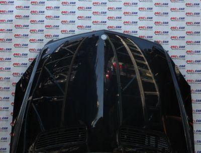 Capota fata Mercedes R-Class W251 facelift 2011-2017