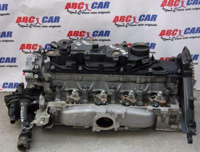 Chiuloasa cu ax cu came Ford Fiesta 6 2009-In prezent 1.6 TDCI 9684504780