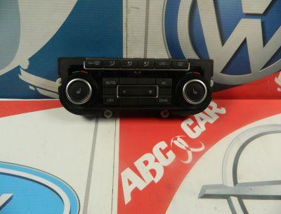 Comanda clima VW Passat CC 2008-2012 05K 907 044 ES
