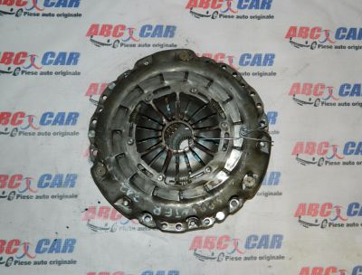 Disc+placa ambreiaj Mercedes Sprinter 1 1995-2006 2.2 CDI A0002524005