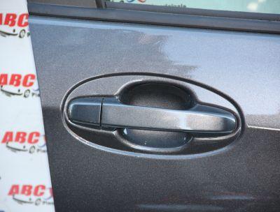 Maner exterior usa dreapta fata Toyota Yaris (XP130) 2011-2019