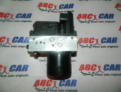 Pompa ABS Skoda Fabia 1 (6Y) 2000-2007 1.9 TDI Cod: 6Q0614417D
