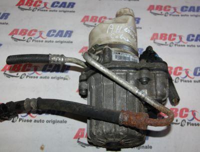 Pompa servo-directie Opel Astra H 1.9 CDTI 2005-2009 7625955142