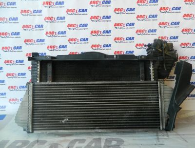 Radiator apa Mercedes Sprinter 2.2 CDI