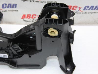 Suport pedale DSG Skoda Octavia 3 (5E3)2013-2020 5Q1723058AJ