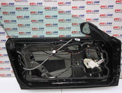 Broasca usa stangaBMW Seria 1 E82 coupe 2007-2011