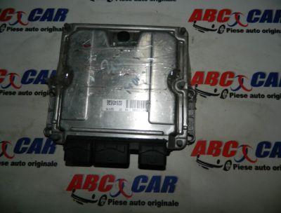 Calculator motor Peugeot 307 2001-2008 82845626