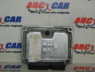 Calculator motor Seat Arosa 1997-2004 1.4 TDI AMF 045906019M