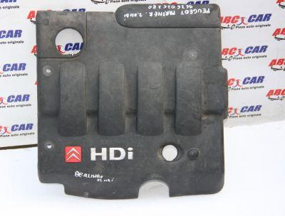 Capac motor Citroen Berlingo 1 1997-2007 2.0 HDI9636026280
