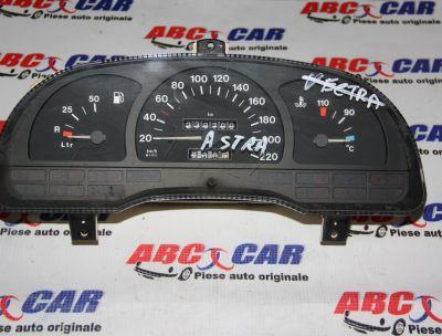 Ceas bord Opel Astra F 1992-1998 1.7 Diesel25063571