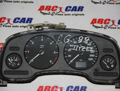 Ceas bord Opel Astra G 1999-2005 1.7 DTI 09119858