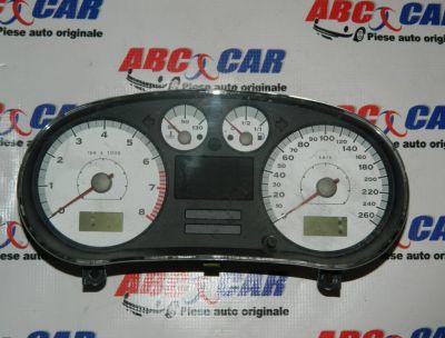 Ceasuri de bord Seat Leon 1M1 1999-2005 1.6 16V W01M0920822G