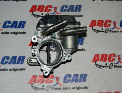Clapeta acceleratie Seat Leon 5F1 2012-In prezent 2.0 TDI 04L128063F