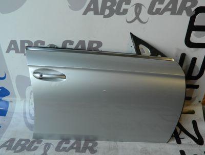 Geam dreapta fata Mercedes CLS-Class W219 2004-2010
