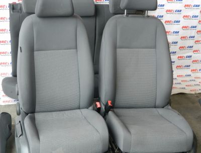 Interior din material VW Golf 5 variant 2005-2009