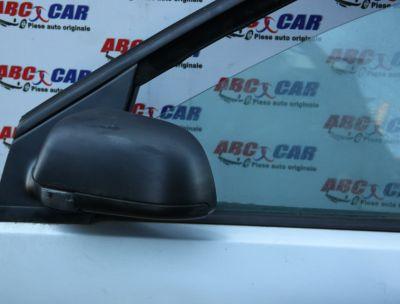 Oglinda stanga electrica VW Polo 9N 2004-2008