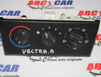 Panou comanda AC Opel Vectra B 1995-2002 86323