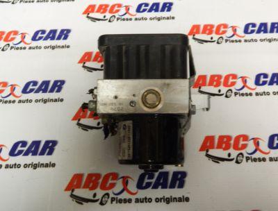 Pompa ABS BMW Seria 3 E90/E91 2005-20122.0 Diesel 3451-6771486-01