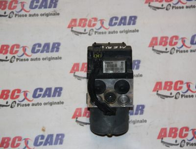Pompa ABS Opel Corsa C 2000-2006 1.2i 0265216478, 09127108, 0273004227