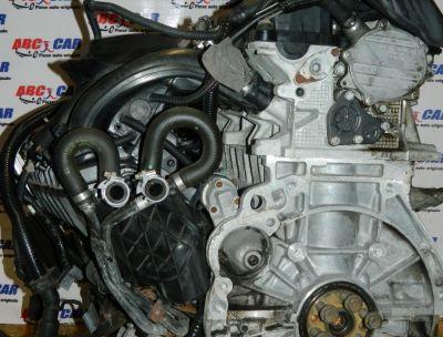 Racitor ulei BMW Seria 3 E46 1998-2005 1.8 Benzina