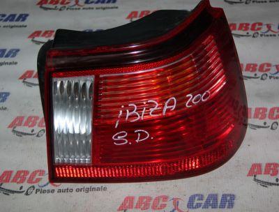 Stop dreaptacaroserie Seat Ibiza 6K2 facelift1999-20026K6945096J