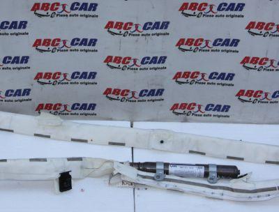 Airbag cortina dreapta Audi A8 4H D4 2010-20164H0880742C