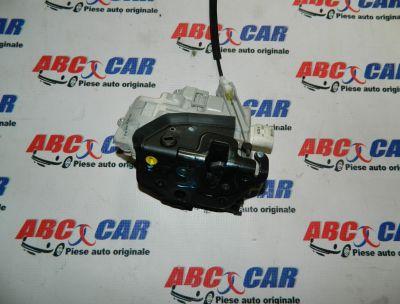 Broasca usa stanga spate Audi A5 8T 2008-2015 8K0839015