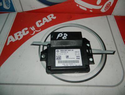Calculator airbag VW Golf 6 2009-2013 3AA907801H