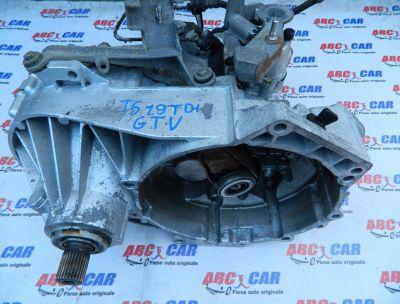 Cutie de viteze manuala VW T5 2004-2015 1.9 TDI GTV