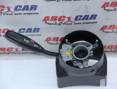 Maneta semnalizare VW Crafter 2006-2011