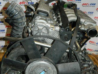Motor Opel Omega 1986-2003 2.5 TDS Cod: X25DT
