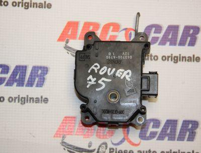 Motoras aeroterma AC Rover 75 1998-2005 063700-6790