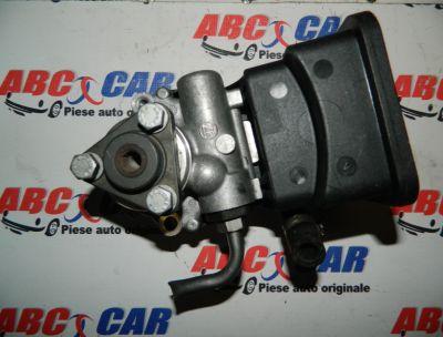 Pompa servo directie BMW Seria 3 E39 2.5 D COD: 7691900518