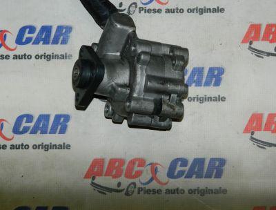 Pompa servo directie Renault Laguna 2 2.2 DCI 2001-2007