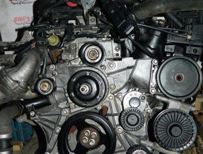 Pompa servo hidraulica Mercedes Sprinter 2 2006-In prezent 2.2 CDI A0064667801