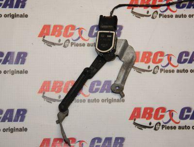 Senzor balast BMW X5E702006-20136763735