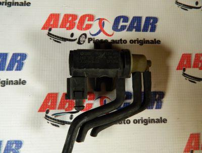Supapa vacuum Audi A3 8P 2005-2012 2.0 TDI 1K0906627A