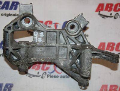 Suport alternator Audi Q7 4M 2016-prezent 3.0 TDI 059903143BG