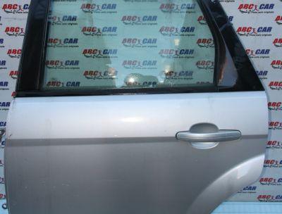 Usa stanga spate Ford Focus 2 facelift combi 2008-2011